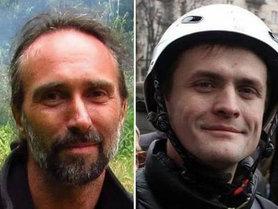 Завершено расследование убийства евромайдановца Юрия Вербицкого и похищения и пыток Игоря Луценко, — ГБР